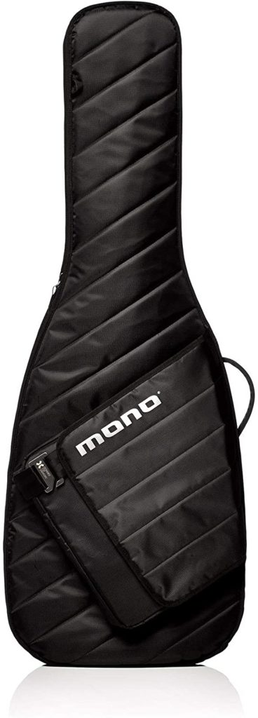 Rock Stock's Holiday Gift Guide MONO Guitar Case